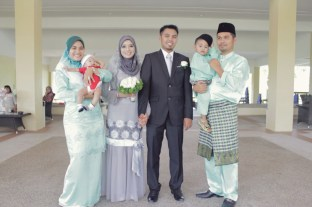 opxography_ain&alang_reception_groom-1614