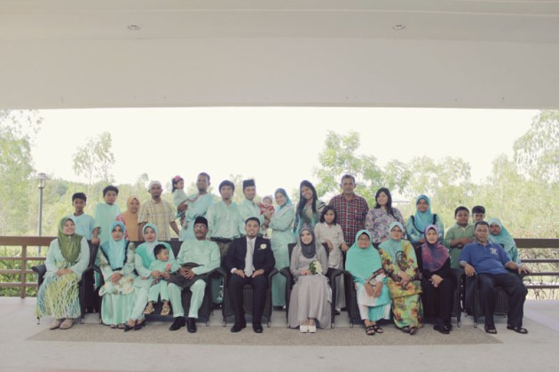 opxography_ain&alang_reception_groom-1638