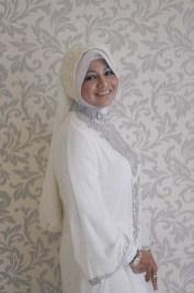 opxography_anwar&lina_reception_groom-7399