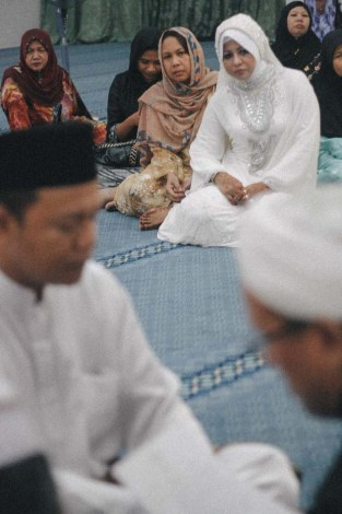 opxography_anwar&lina_reception_groom-7667