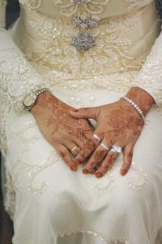 opxography_anwar&lina_reception_groom-7931