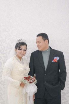 opxography_anwar&lina_reception_groom-8016