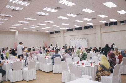 opxography_anwar&lina_reception_groom-8120