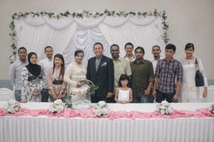 opxography_anwar&lina_reception_groom-8443
