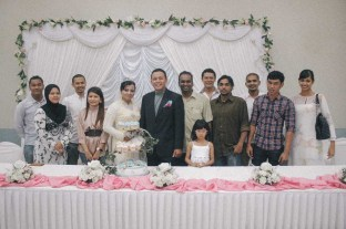 opxography_anwar&lina_reception_groom-8443