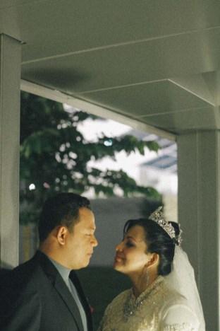 opxography_anwar&lina_reception_groom-8543