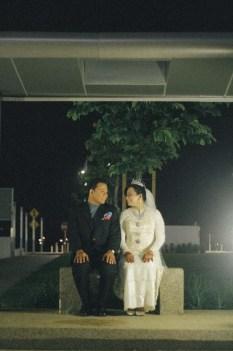 opxography_anwar&lina_reception_groom-8564