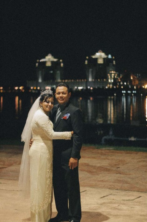 opxography_anwar&lina_reception_groom-8626