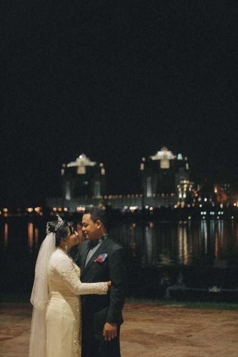 opxography_anwar&lina_reception_groom-8631