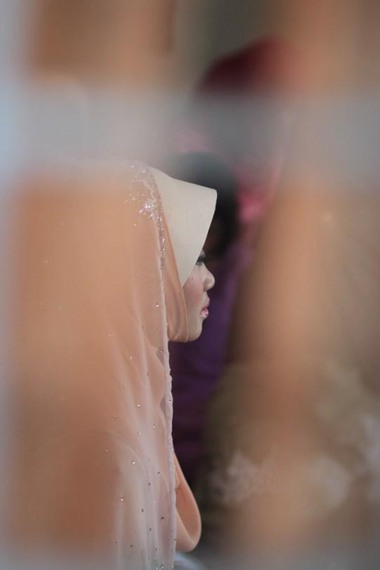 OPXOGRAPHY_2013_09_21_Amiruddin&Shafinaz-3368