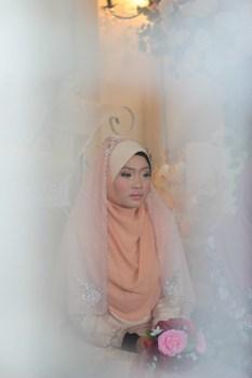 OPXOGRAPHY_2013_09_21_Amiruddin&Shafinaz-3389