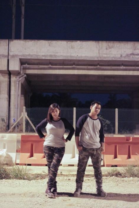 2014_03_15_Erwan&Nurani_PreWeddPhotoshoot-9475