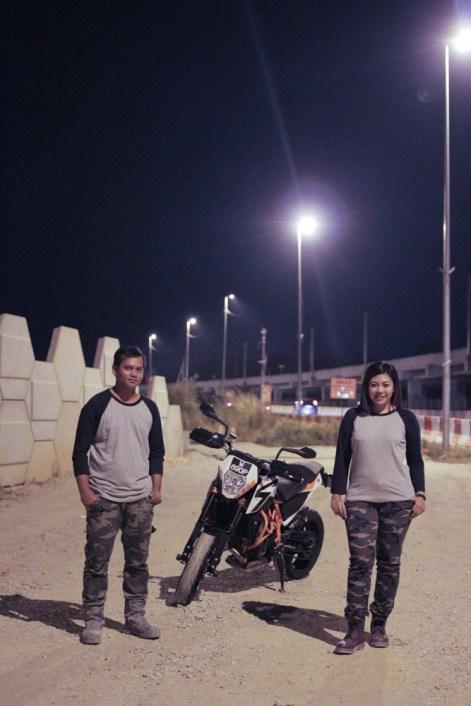 2014_03_15_Erwan&Nurani_PreWeddPhotoshoot-9519