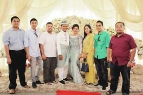 2014_04_06 Erwan&Nurani Reception-1460