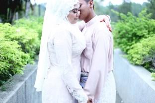 2014_04_06 Erwan&Nurani Solemnization-1479