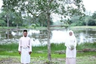 2014_04_06 Erwan&Nurani Solemnization-1495