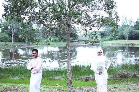 2014_04_06 Erwan&Nurani Solemnization-1501