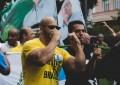 Daniel Silveira cogita recorrer a corte internacional de direitos humanos