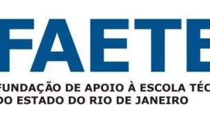 Cursos grátis da FAETEC Petrópolis