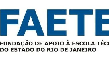 Inscrições para os cursos grátis da FAETEC
