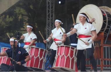 Eventos em Petrópolis durante o ano de 2020