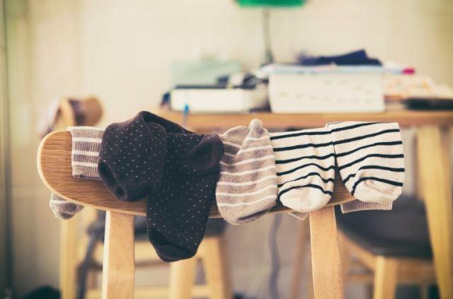 Como organizar a divisão das tarefas em casa