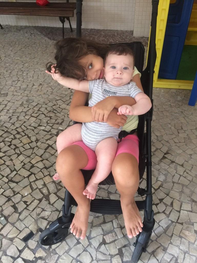 Rotina-organizada-de-mãe-de-bebê