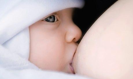 leite materno amamentação aleitamento