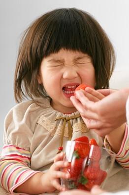 nutrição-infantil