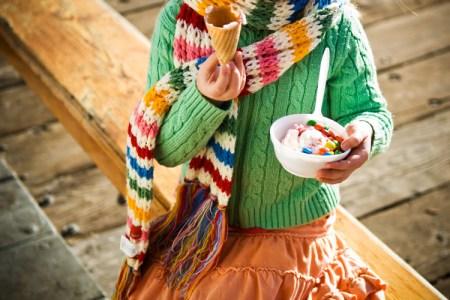 sorvete-no-inverno