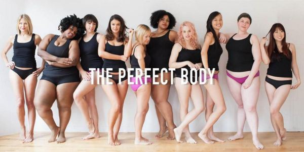 perder peso meta ano novo corpo ideal