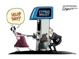 Compte En Banque Confiscation