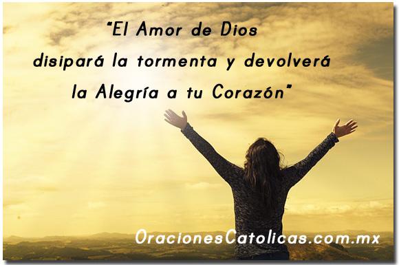 Perder A Un Ser Querido Dios Es Nuestra Fortaleza