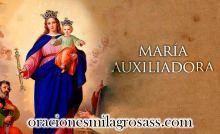 3 Oraciones Sencillas A La Virgen Del Carmen