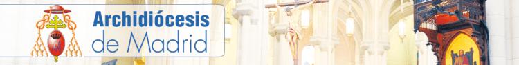 Lecturas de Misa - Archidiócesis de Madrid