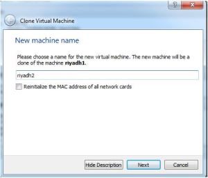 Oracle RAC 12c Setup Using Virtual Box - ORACLE-HELP