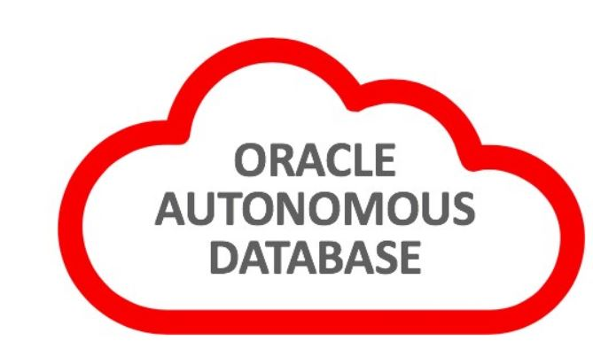 Import Data Dump File into Oracle Autonomous Data Warehouse