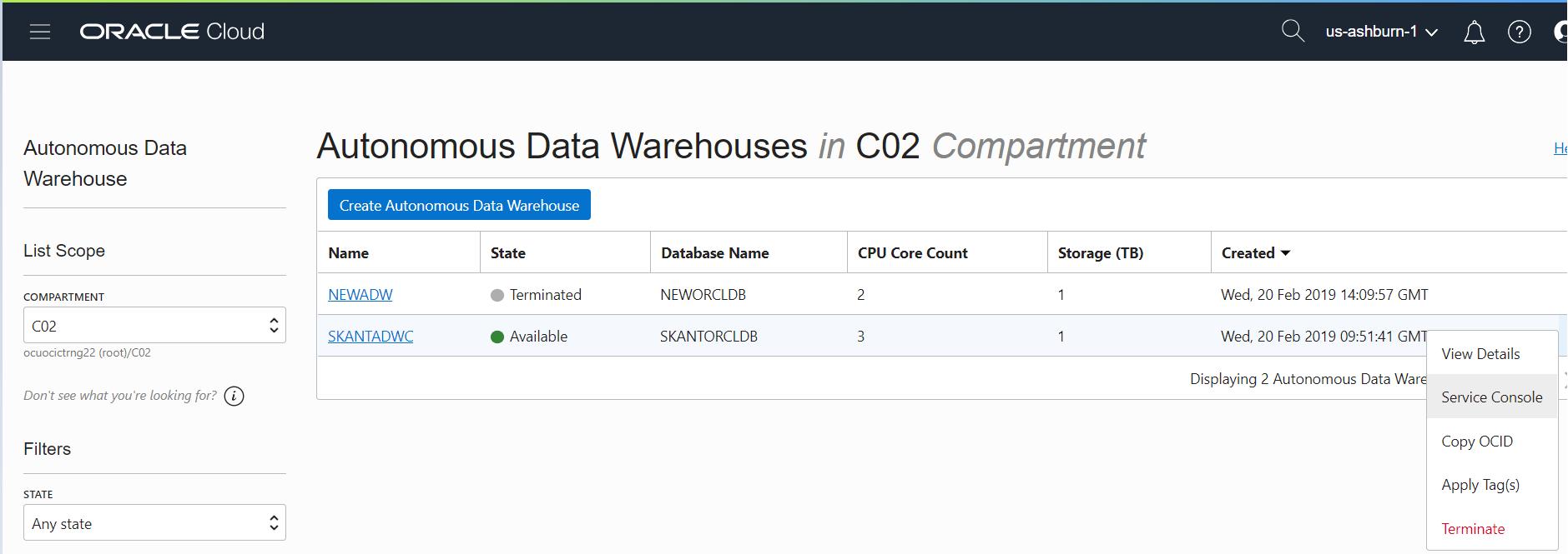 Pl Sql Developer Import Dump File How to import dmp file