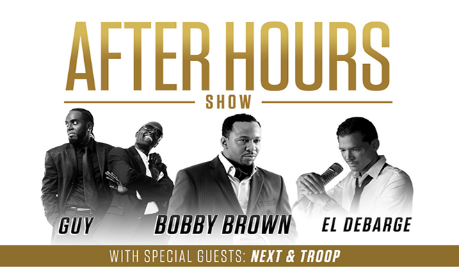 after-hours-header-660x390.jpg