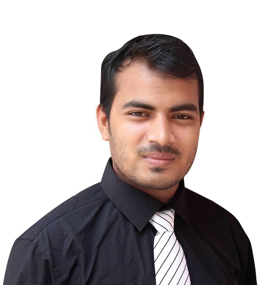 মো: রহিম উদ্দিন সোহাগ