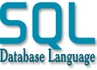 ORACLE BASIC SQL*PLUS :: COLUMN ALIASES