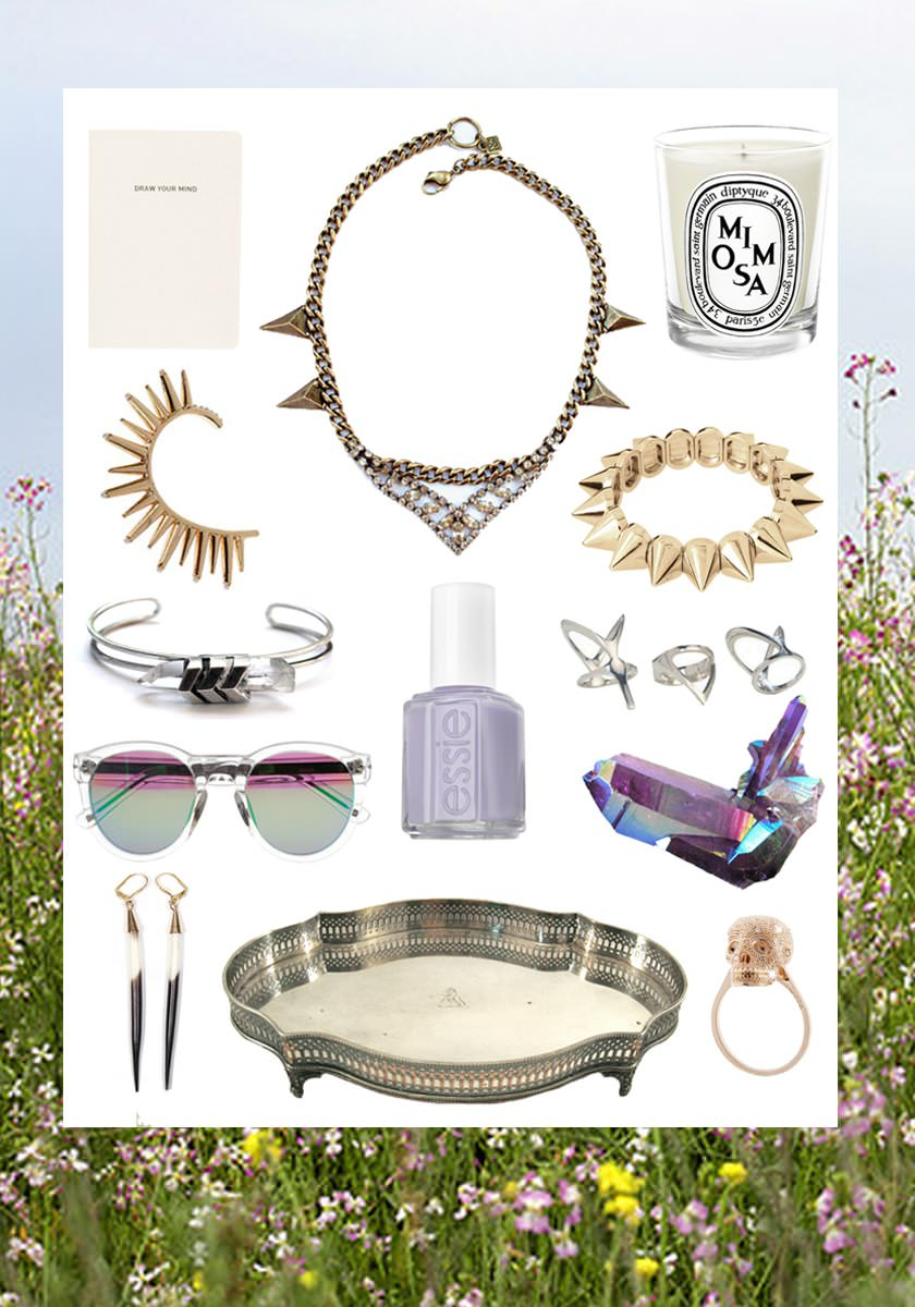 Outfit-Jewellery-Post