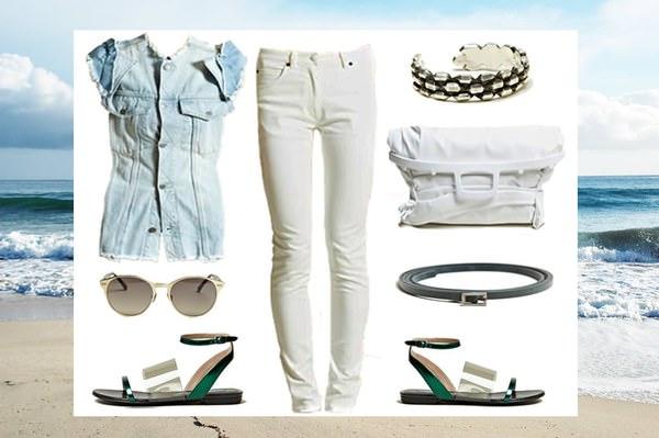 Outfit-LN-Beach