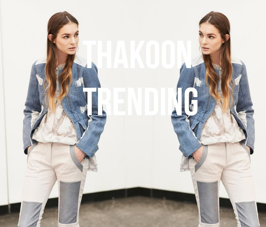 Thakoon-Addition-Spring-2013-OF