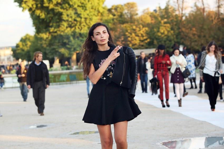 Paris-Street-Style-SS-2013.22