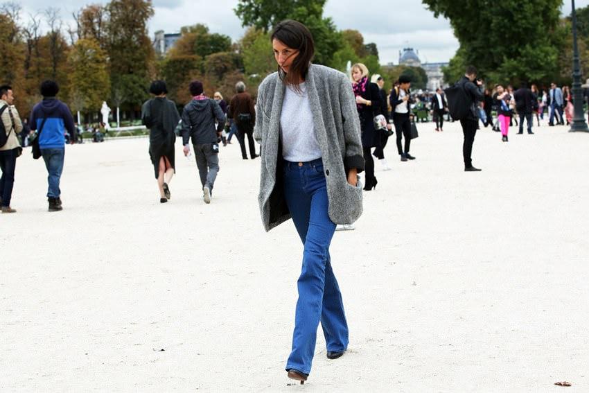 Paris-Street-Style-SS-2013.28