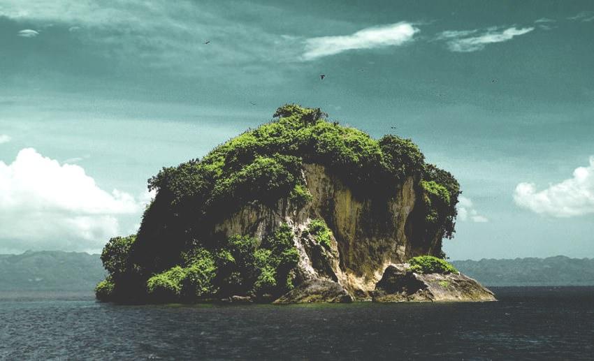 Pirate-Island.58
