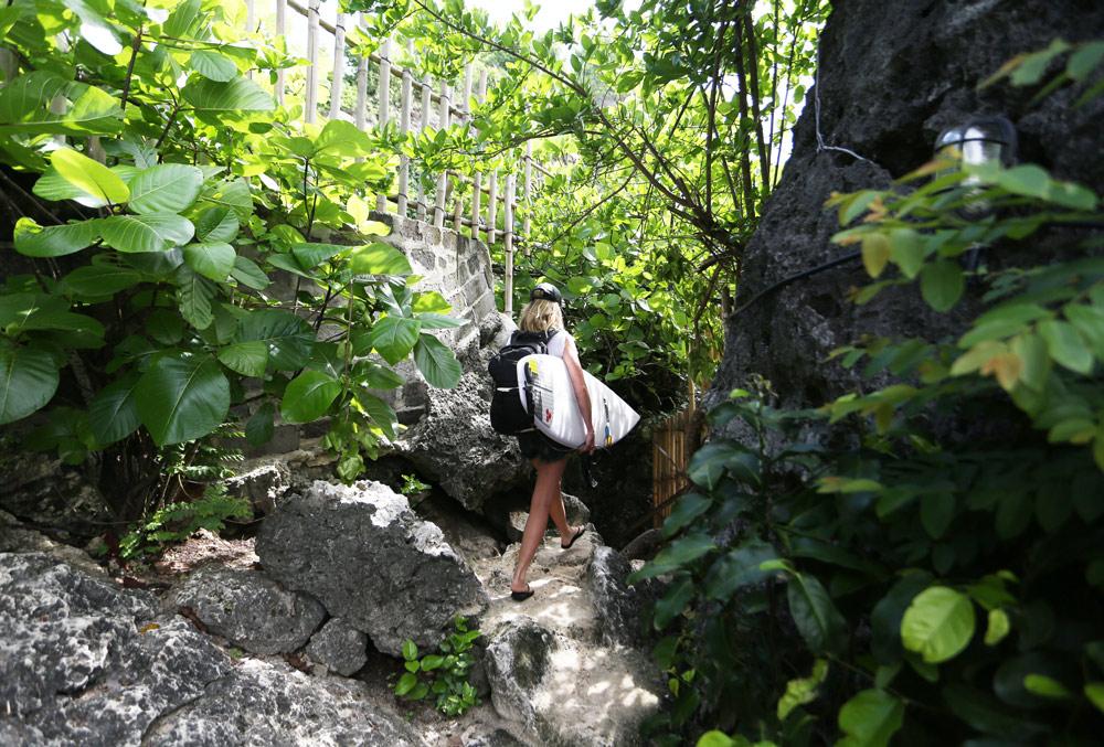 Bali-Photo-Diary-2012-2013.11