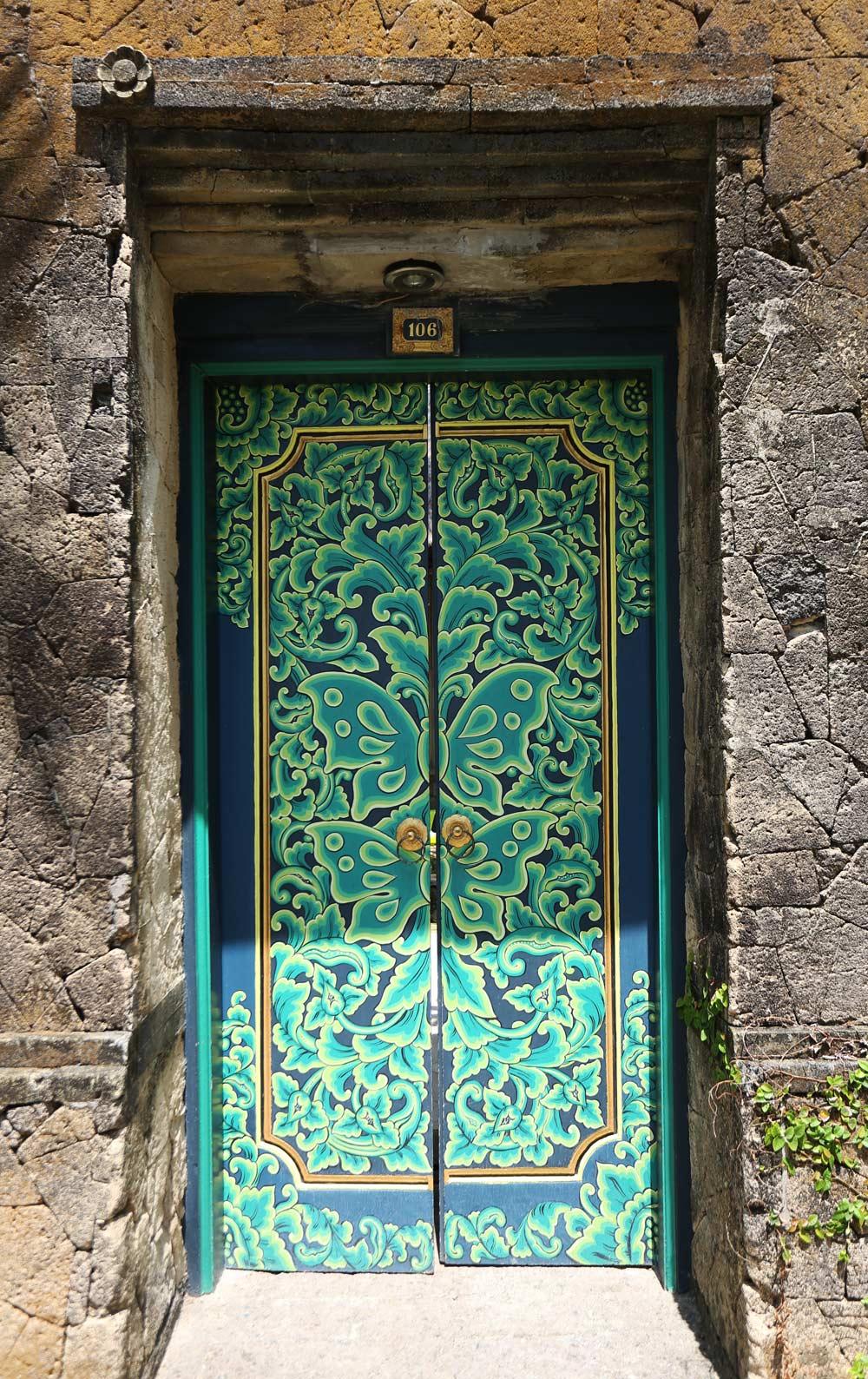 Bali-Photo-Diary-2012-2013.36