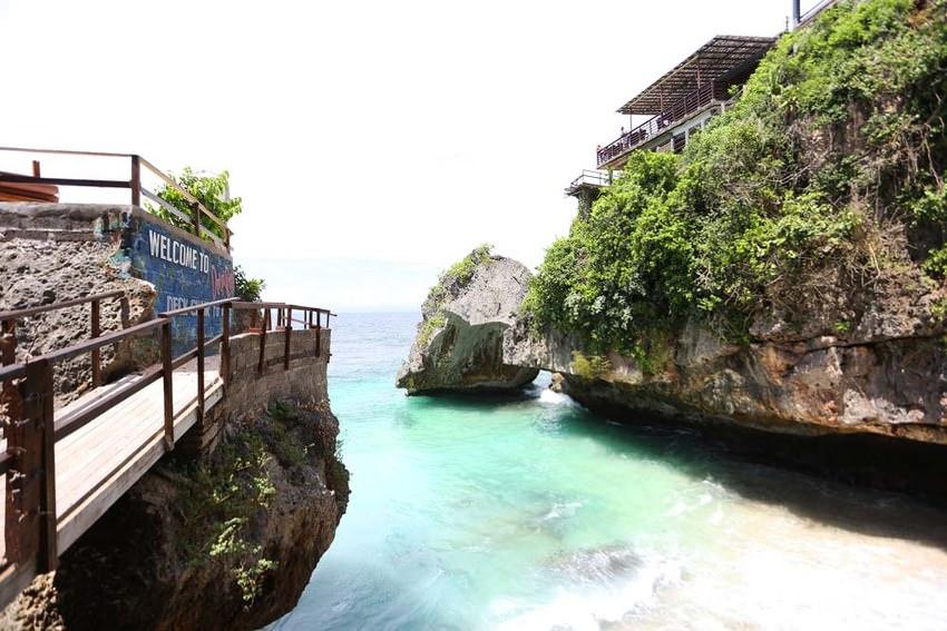 Bali-Photo-Diary-2012-2013.5